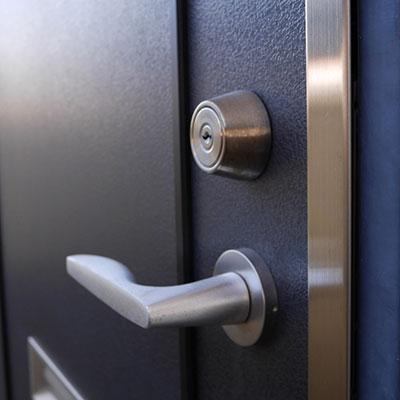 マンション・アパート・戸建住宅の鍵